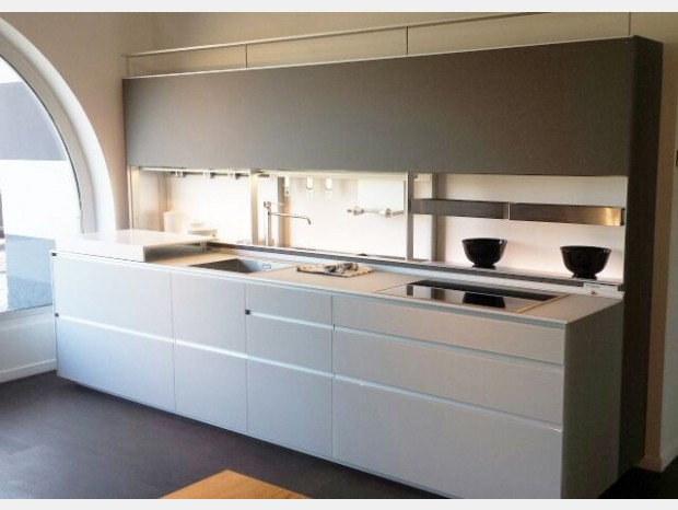 Stunning Cucine Valcucine Prezzi Images - Ideas & Design 2017 ...