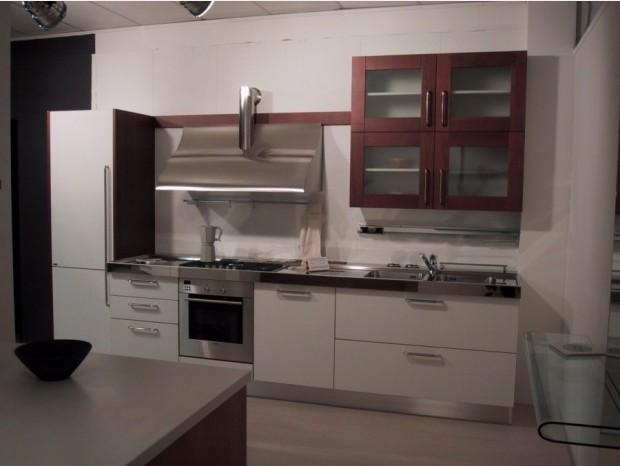 Cucine ernestomeda a prezzi scontati pag 2 - Prezzi cucine ernesto meda ...