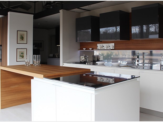 Salvarani Cucine Moderne.Prezzi Salvarani Offerte Outlet Sconti 40 50 60