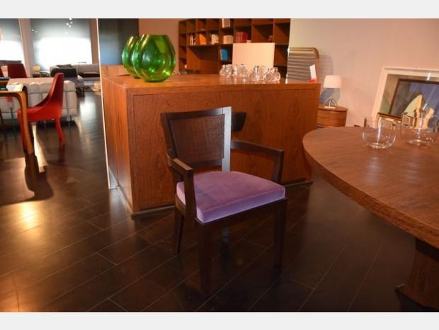 I negozi di mobili design for Promemoria arredamenti