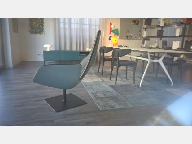 divano moroso massas a monza e brianza. Black Bedroom Furniture Sets. Home Design Ideas
