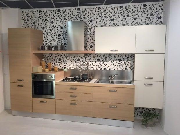 Cucine moderne scontate a Lecco