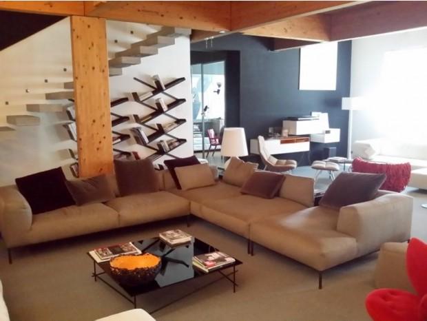 Divano Design Outlet: Outlet divani design.