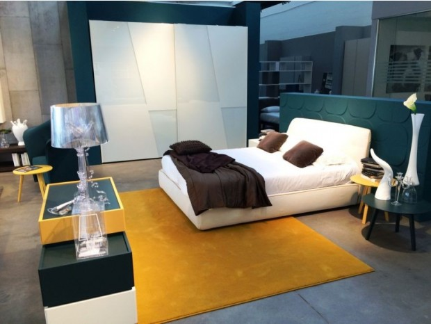 Emejing Camera Da Letto San Giacomo Images - House Design Ideas 2018 ...