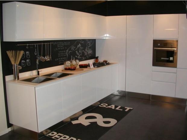 Prezzi Cucine Arclinea ~ Il Meglio Del Design D\'interni e Delle Idee ...