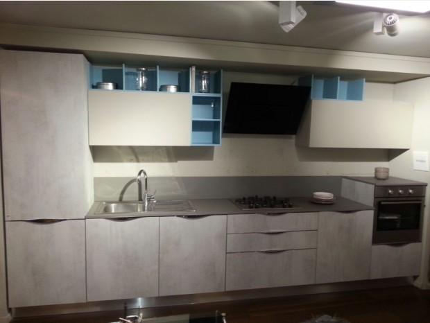 cucine lube » cucine lube prezzo - ispirazioni design dell ... - Listino Prezzi Cucine Lube