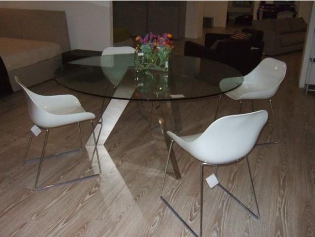 Tavoli e sedie in offerta a prezzi scontati for Doimo cucine bolzano