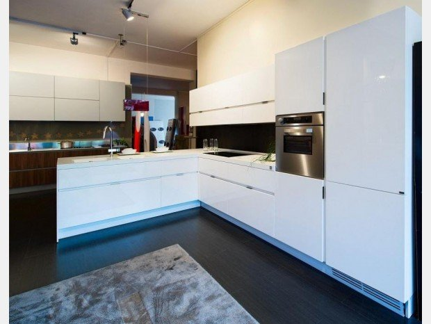 Beautiful Ernestomeda Cucine Prezzi Photos - Ameripest.us ...