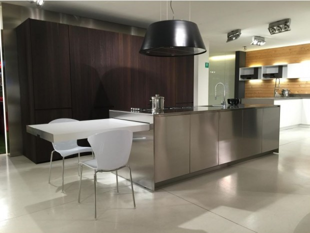 Awesome Elmar Cucine Prezzi Contemporary - ubiquitousforeigner.us ...