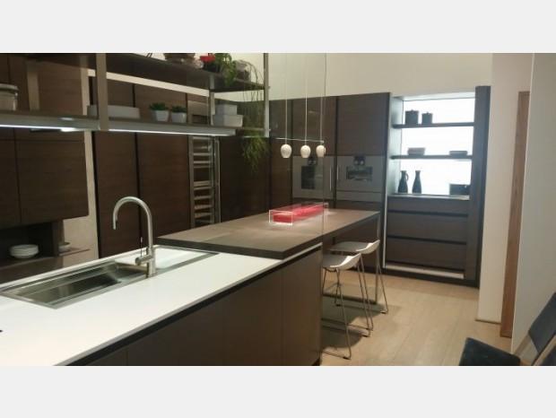 Cucine Dada Prezzi | Cucine Dada Outlet a prezzi scontati del 40% 50 ...