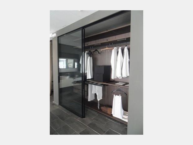 https://www.mobilidesignoccasioni.com/public/prodotti/12259-cabina-armadio-st-germain-s.jpg