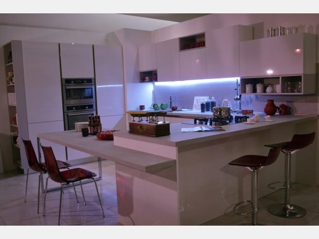 Beautiful Cucine Arredo 3 Opinioni Images - Home Design Ideas 2017 ...