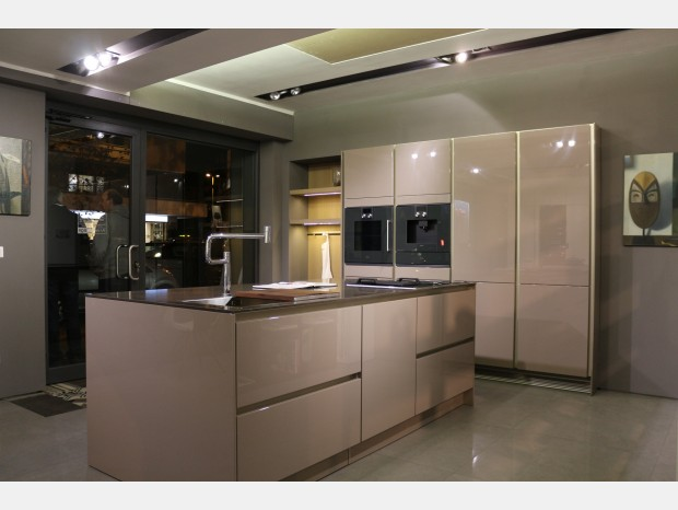 Cucina Siematic S2