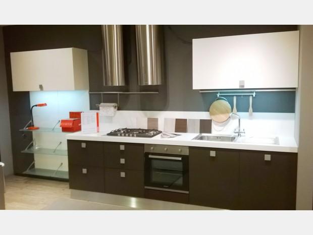 Cucine Scavolini Mantova : Cucine scavolini a prezzi scontati pag