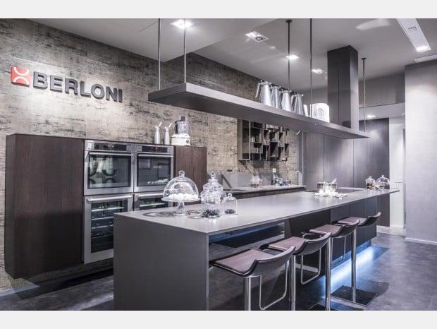 Prezzi Berloni - Offerte Outlet - Sconti 40% / 50% / 60%