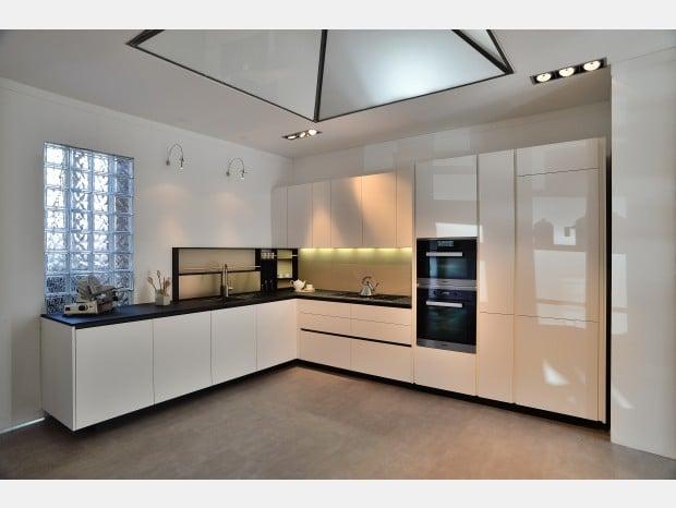 Prezzi varenna offerte outlet sconti 40 50 60 - Cucina artex varenna ...