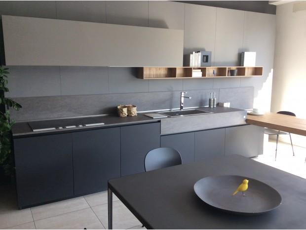 Cucine Ernestomeda Prezzo : Cucine moderne scontate