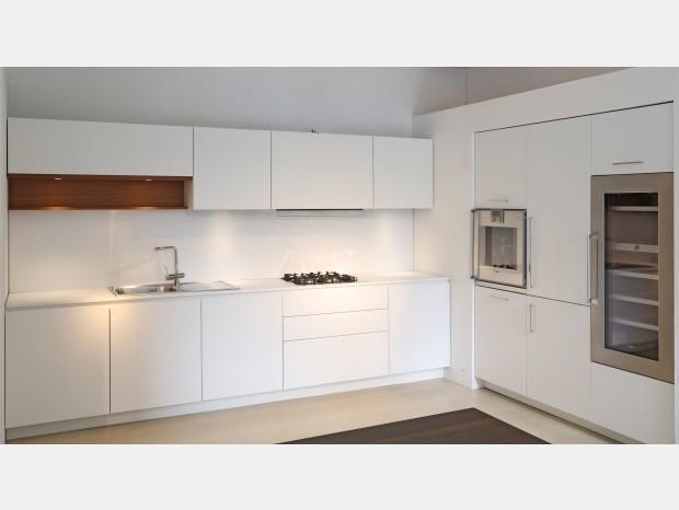 Cucine Schiffini ~ Home Design e Ispirazione Mobili
