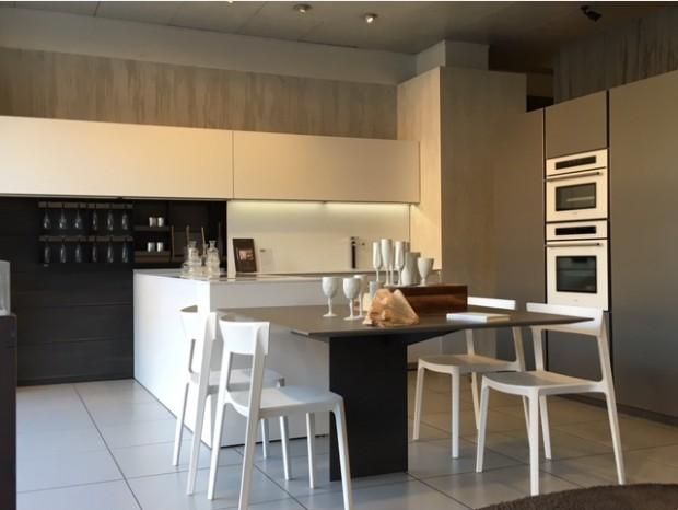 Modulnova Cucine Opinioni ~ idee di design per la casa