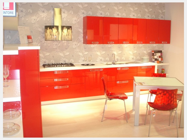 Cucine Offerta Milano. Excellent Cucine Moderne With Cucine ...