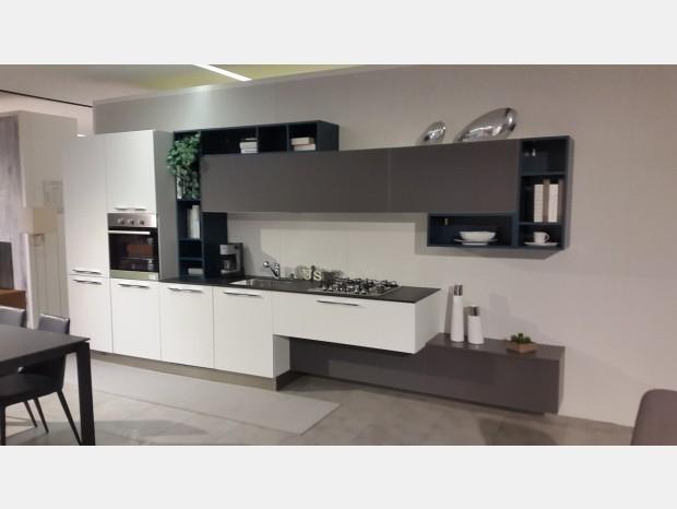 Beautiful Arredamento Cucine Prezzi Offerte Ideas - Ideas & Design ...