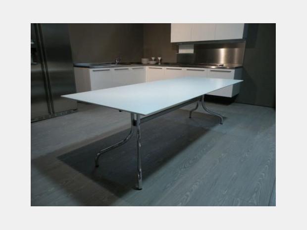 L 39 outlet dell 39 arredamento e dei complementi d 39 arredo di design - Acerbis mobili outlet ...