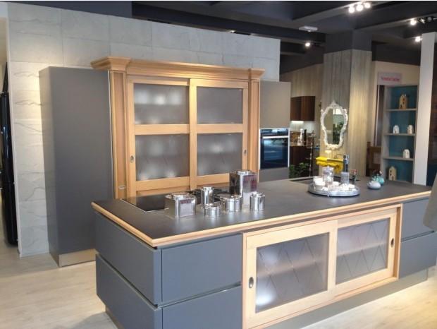 Beautiful Veneta Cucine Verona Ideas - Ideas & Design 2017 ...