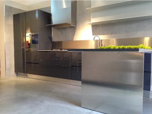 Cucine Ernestomeda Prezzi – Idea d\'immagine di decorazione