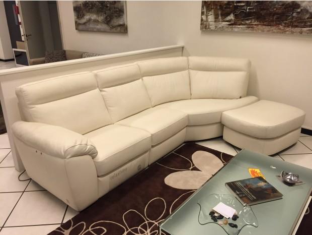 Prezzi Doimo Sofas - Offerte Outlet - Sconti 40% / 50% / 60%