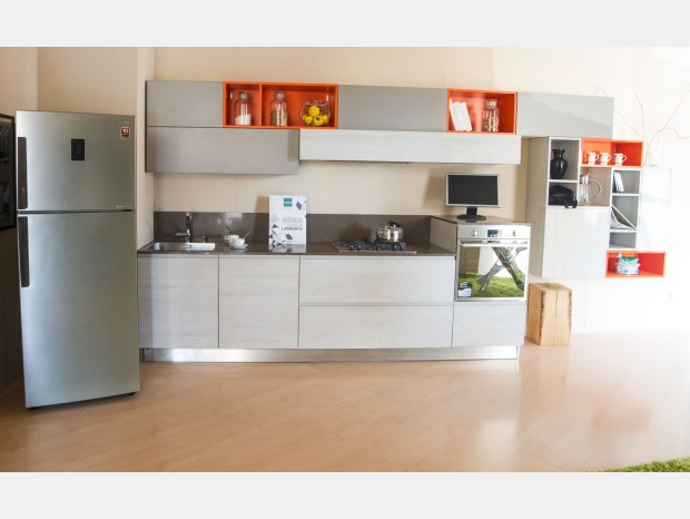 cucina moderna arredo3 petra ~ trova le migliori idee per mobili e ... - Arredo 3 Cucine Prezzi