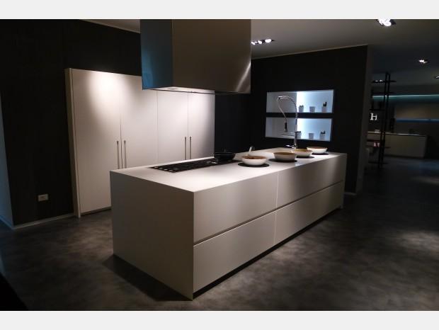Prezzi modulnova offerte outlet sconti 40 50 60 - Cucine in kerlite ...