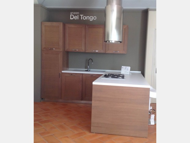 Cetrin.com | Cucine Moderne Con Isola Del Tongo