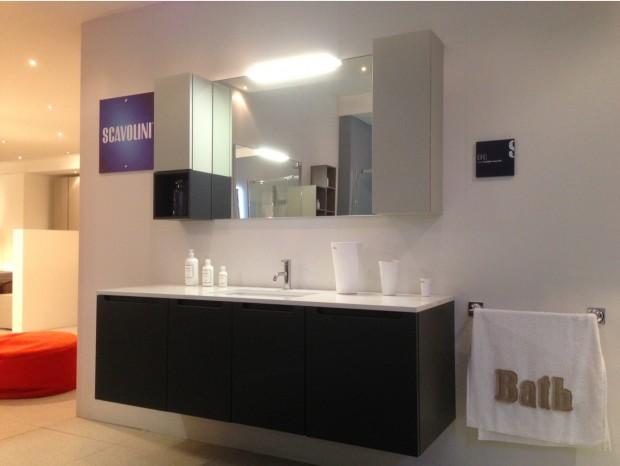 Cucine E Bagni Scavolini : Mobili bagno scavolini prezzi design casa creativa e