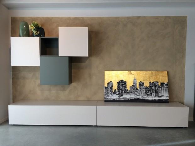 L 39 outlet dell 39 arredamento e dei complementi d 39 arredo di design - Olivieri mobili prezzi ...