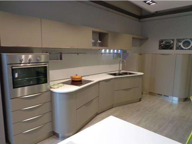 cucina moderna arredo3 petra: cucina moderna arredo petra forum ... - Arredo 3 Cucine Prezzi