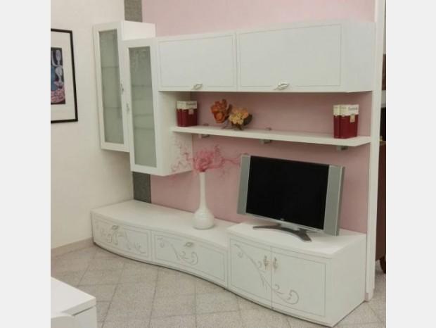 Best Spar Mobili Prezzi Gallery - Acomo.us - acomo.us