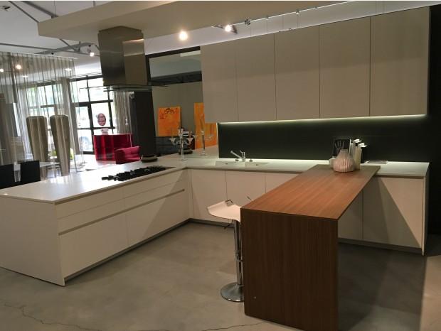 Cucina Boffi Usata - Idee Per La Casa - Douglasfalls.com