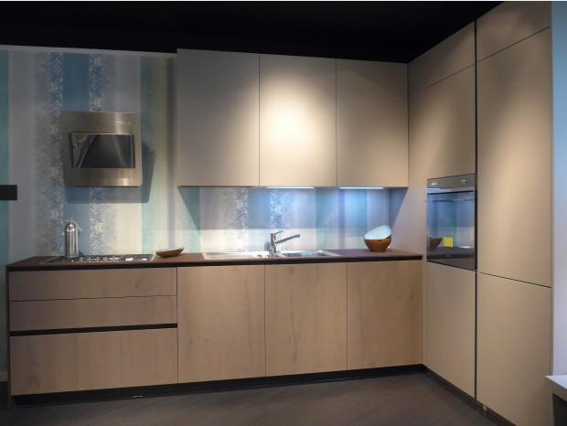 cucina arrital ak04
