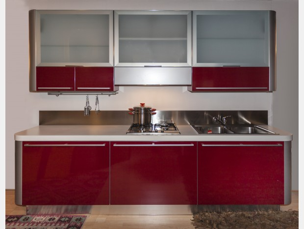 cucine moderne scontate a varese
