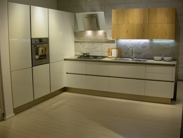 Outlet Cucine Varenna. Outlet Cucine Varenna With Outlet Cucine ...