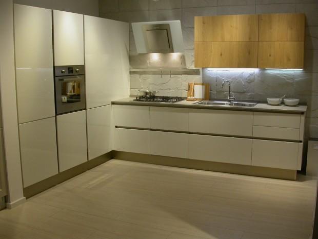 Opinioni Veneta Cucine Start Time.Nuovo Punto Vendita Veneta Cucine Veneta Cucine Veneta Cucine