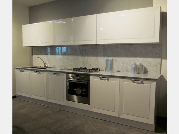 cucine berloni offerte - 28 images - emejing cucine berloni in ...