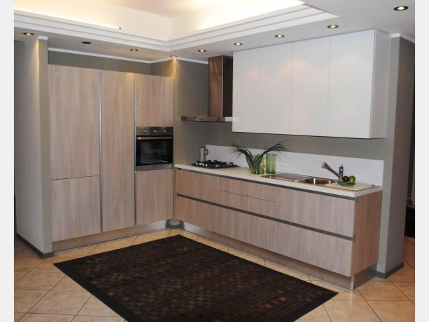 cucina arrital ak02 venduto