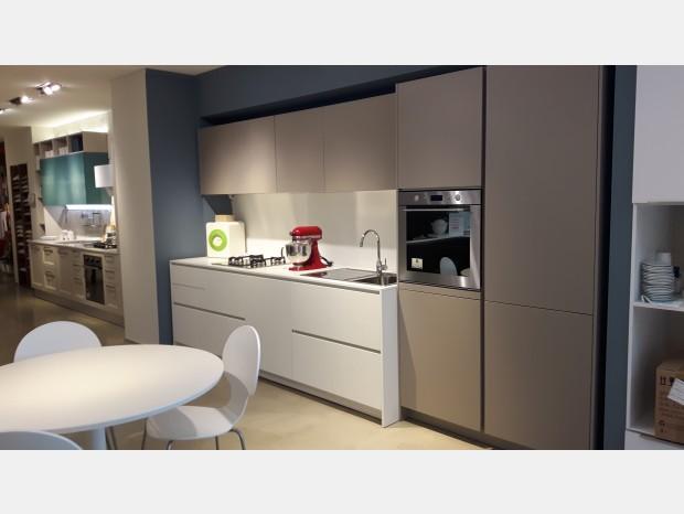 Cucine Tedesche Alno - Idee Per La Casa - Syafir.com