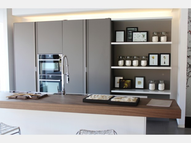 Beautiful Cucine Dada In Offerta Contemporary - Ideas & Design ...