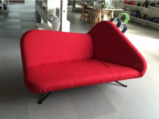 Prezzi bonaldo outelt con offerte e sconti minimo del 40 for Sconti divano letto