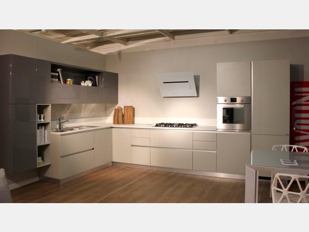 Emejing Cucine Lineari Prezzi Pictures - Design & Ideas 2017 ...
