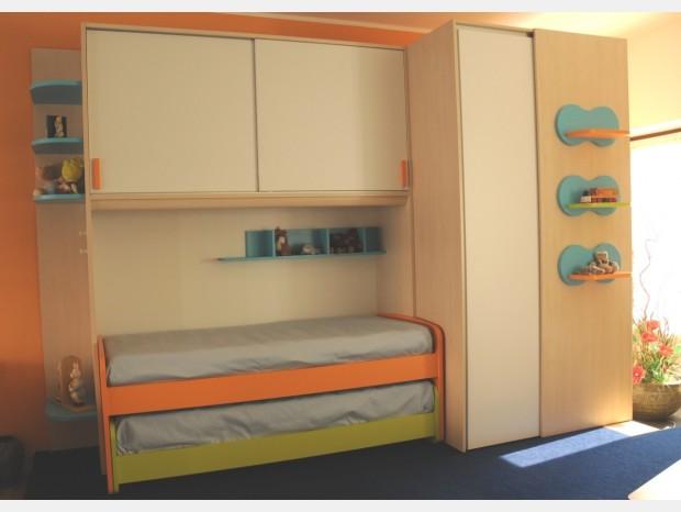 Mistral Camerette Opinioni ~ Idea del Concetto di Interior Design ...
