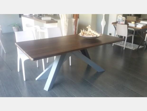 complementi d 39 arredo bonaldo. Black Bedroom Furniture Sets. Home Design Ideas