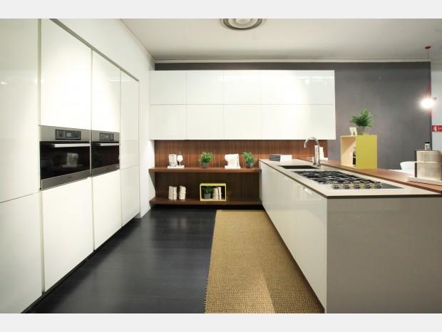Stunning Prezzi Cucine Varenna Poliform Images - Ideas & Design ...